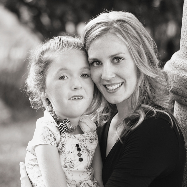cherisse lunt - You can contact Cherisse and read more about sweet Lucy and their family on their blog at www.chadncherissefamily.blogspot.com. Thank you Cherisse for sharing your story and faith!