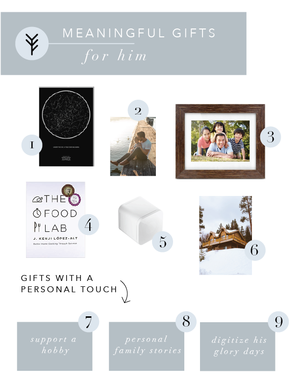 gift guide 2018_v1-02.png