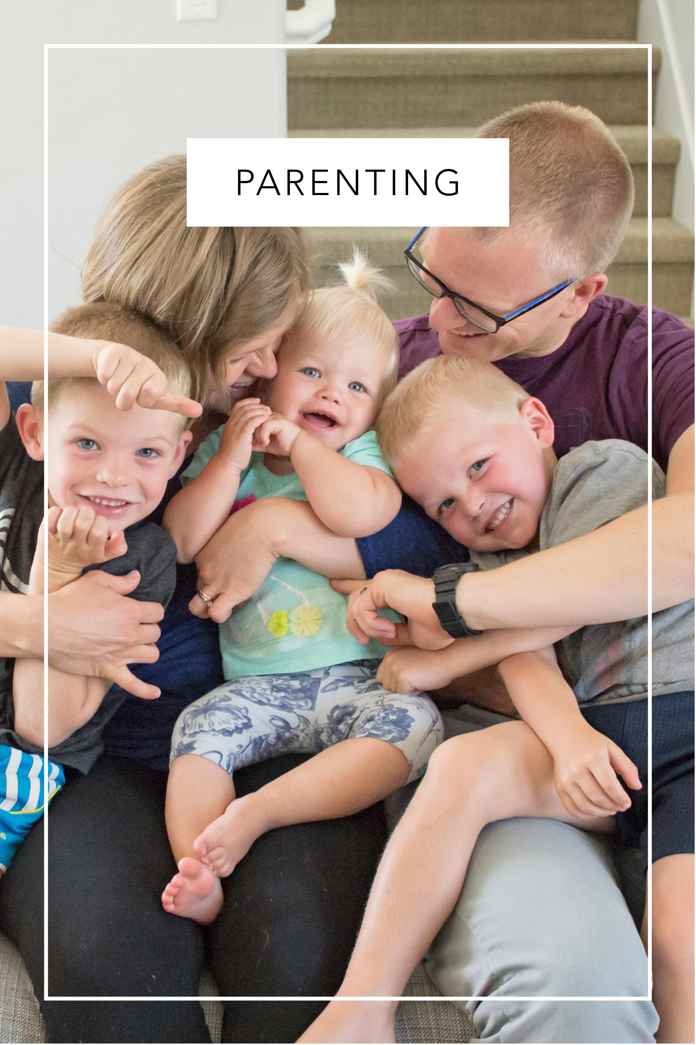smallseed_parenting.jpg