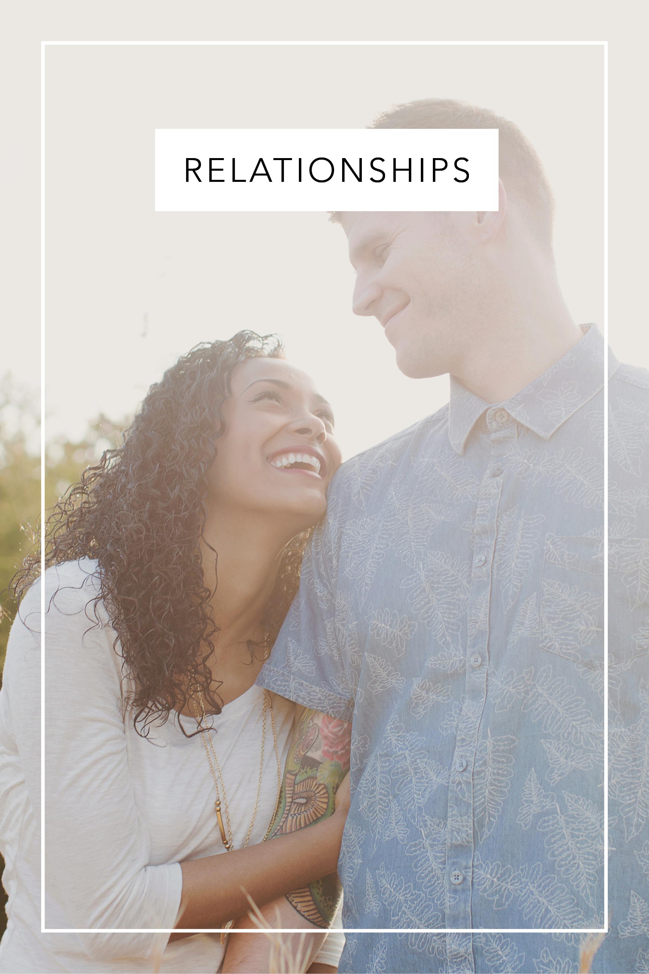 smallseed_relationships.jpg
