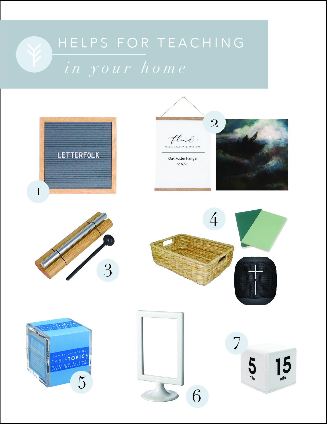Helps for Teaching in Your Home_v2.jpg