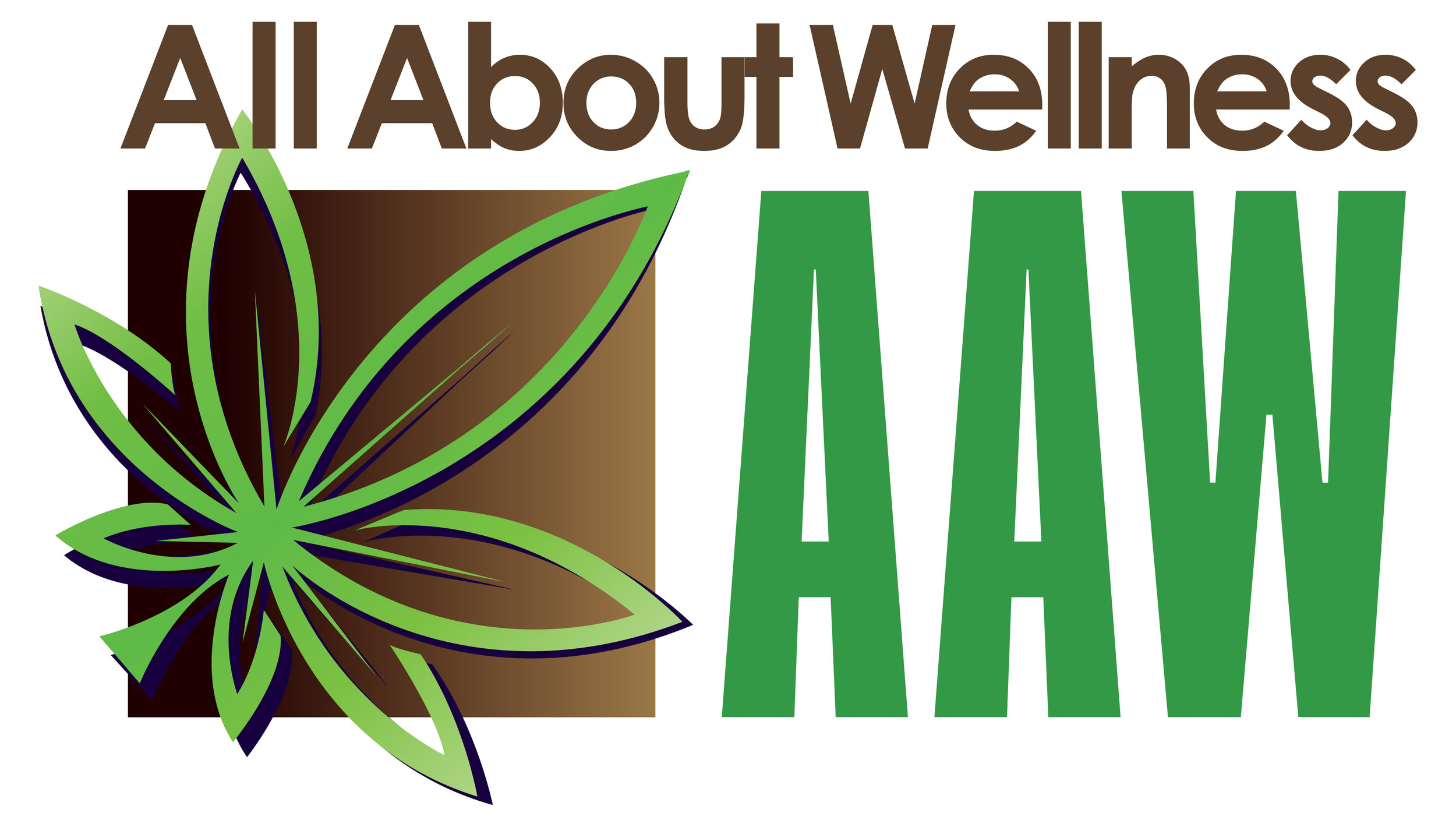 All About Wellness