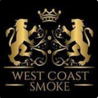 West Coast Smoke (Delivery Only)