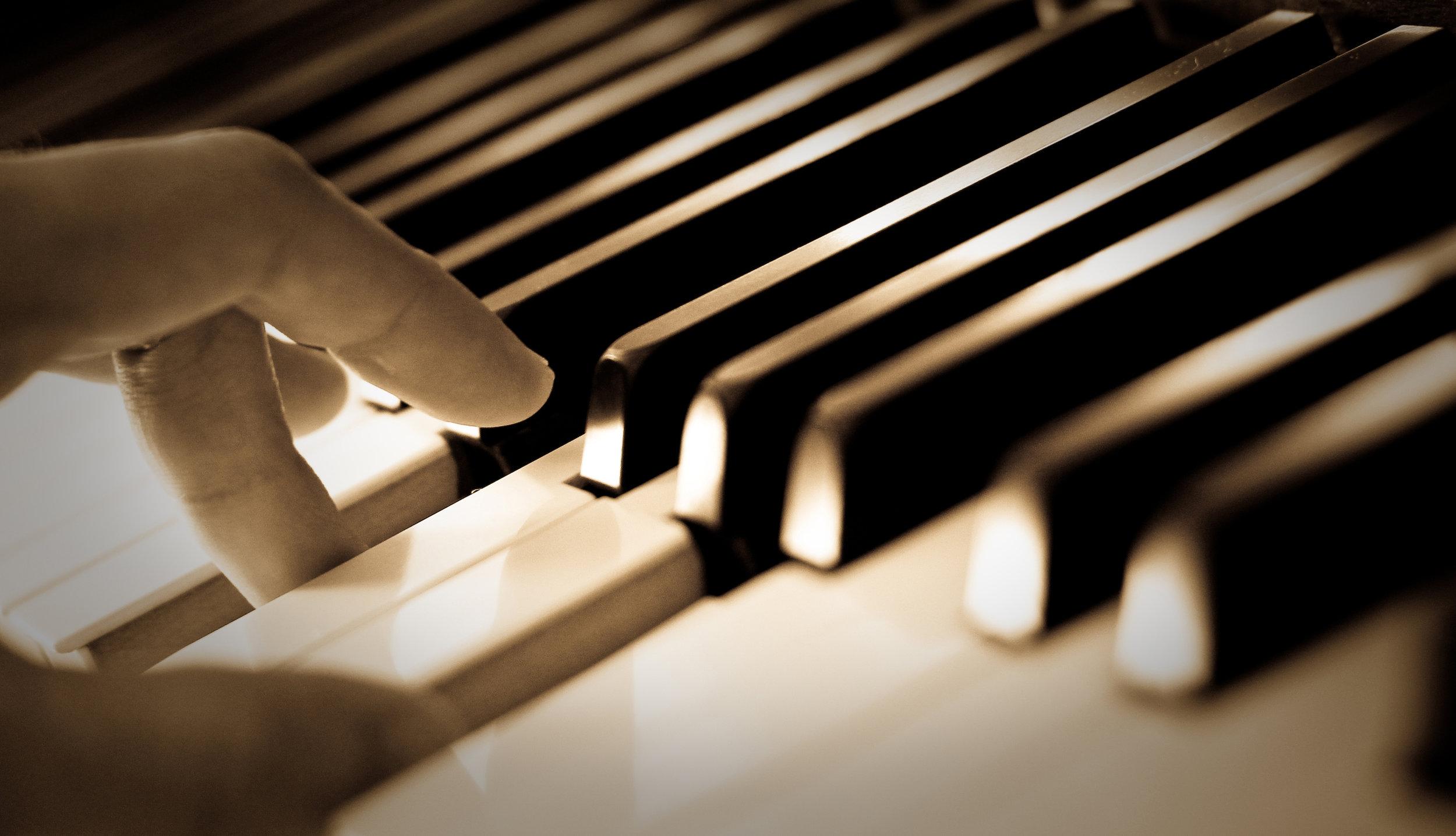 pianobeginner.jpg
