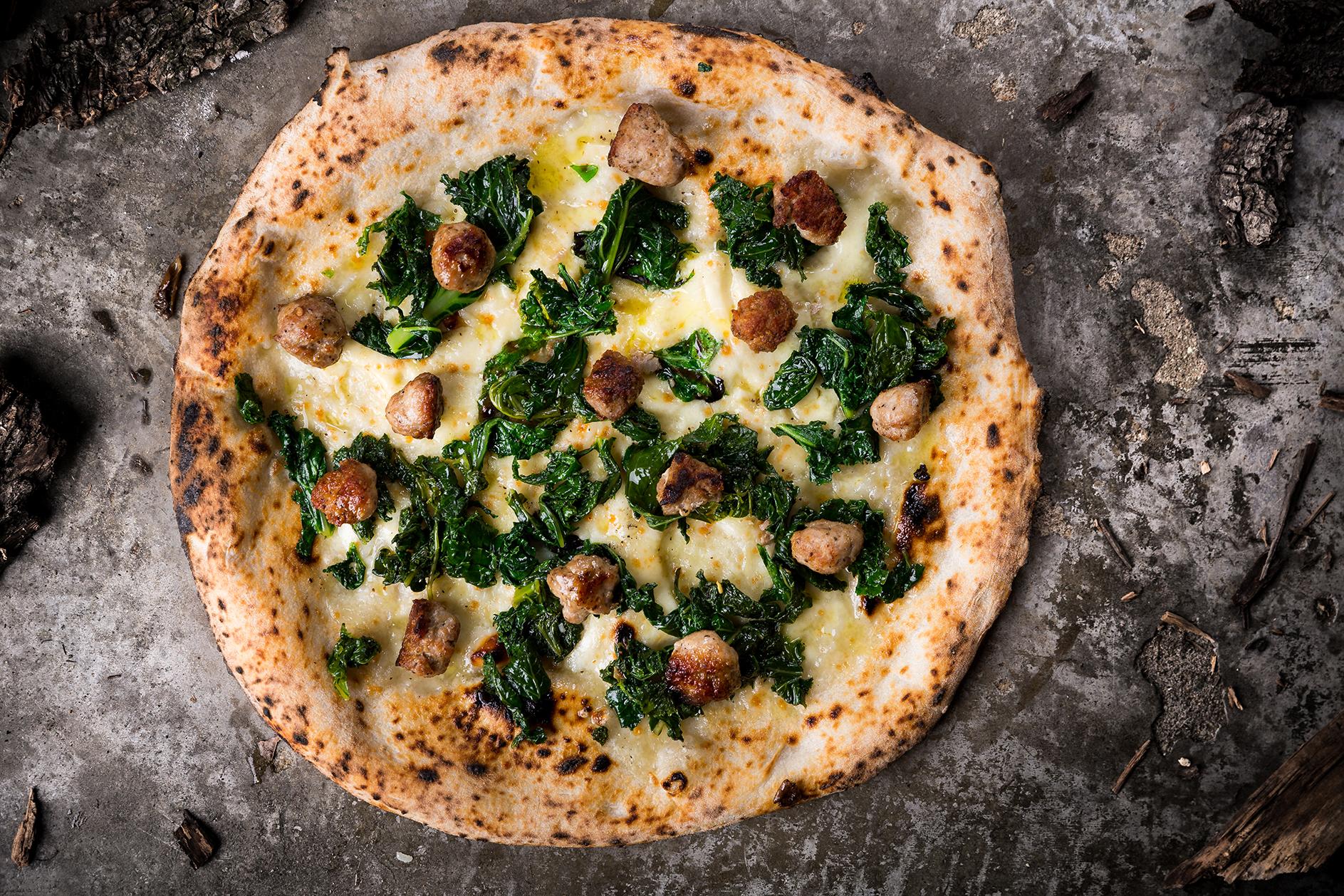 Broccoli e Salsiccia 2 sm.jpg