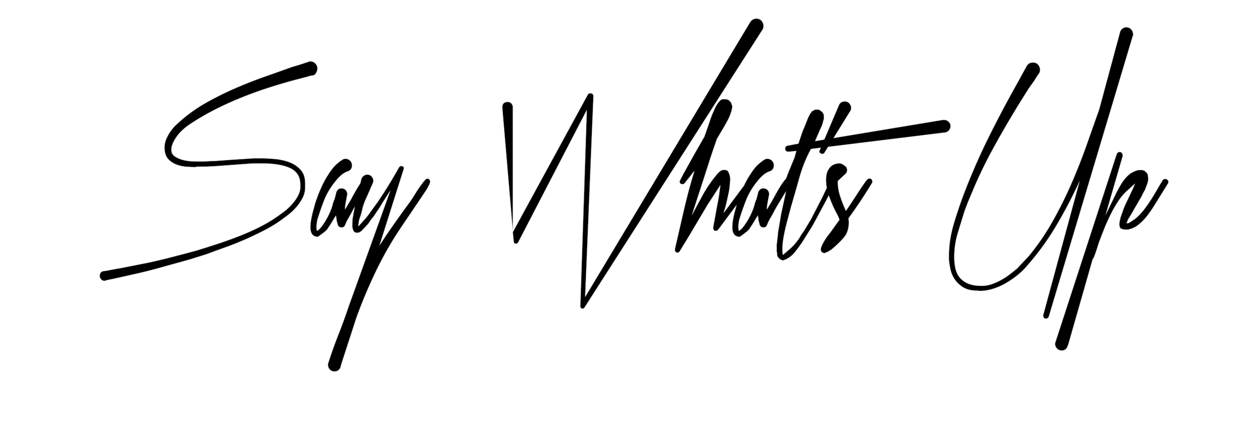 CJK tagline 05-whatsup.png