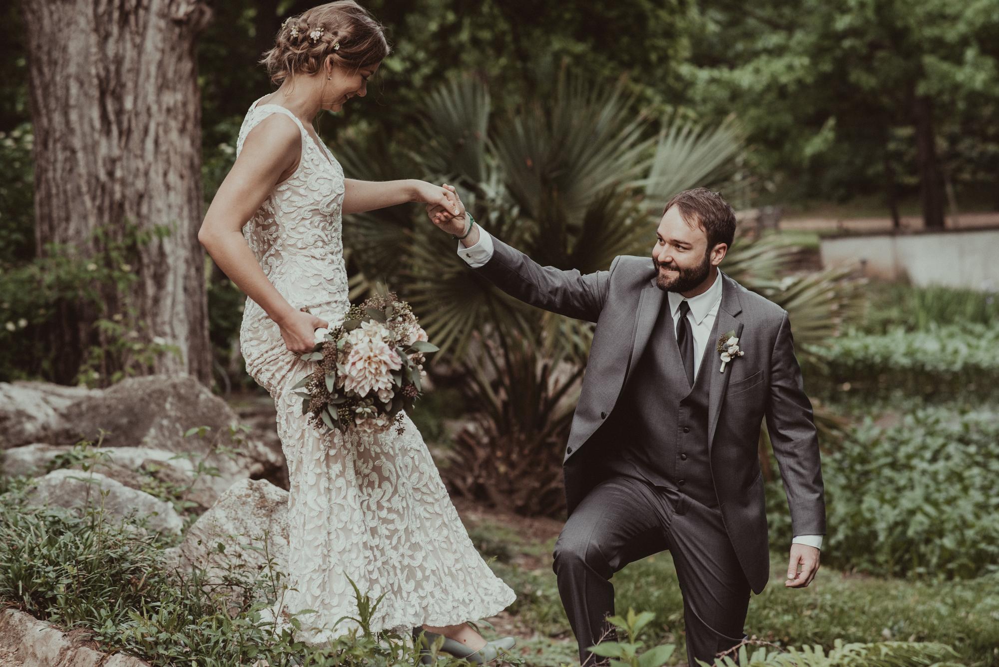 Kaitlin and Tyler - Bride and Groom - Austin-28.jpg