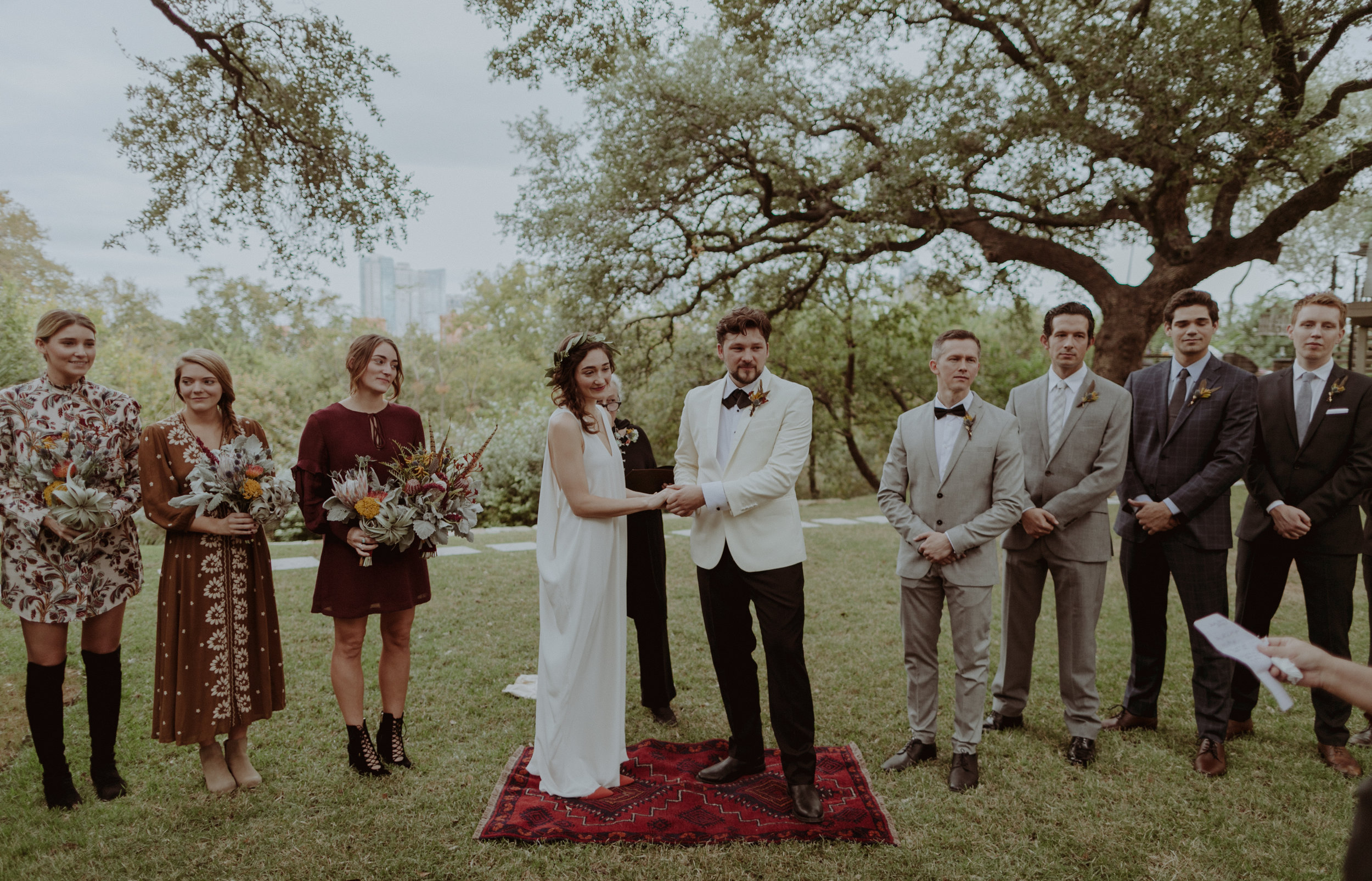 Meagan-Scott-Ceremony-116.jpg