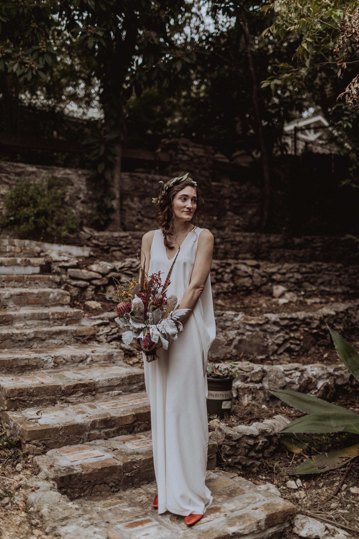 Meagan-Scott-post-ceremony-244.jpg