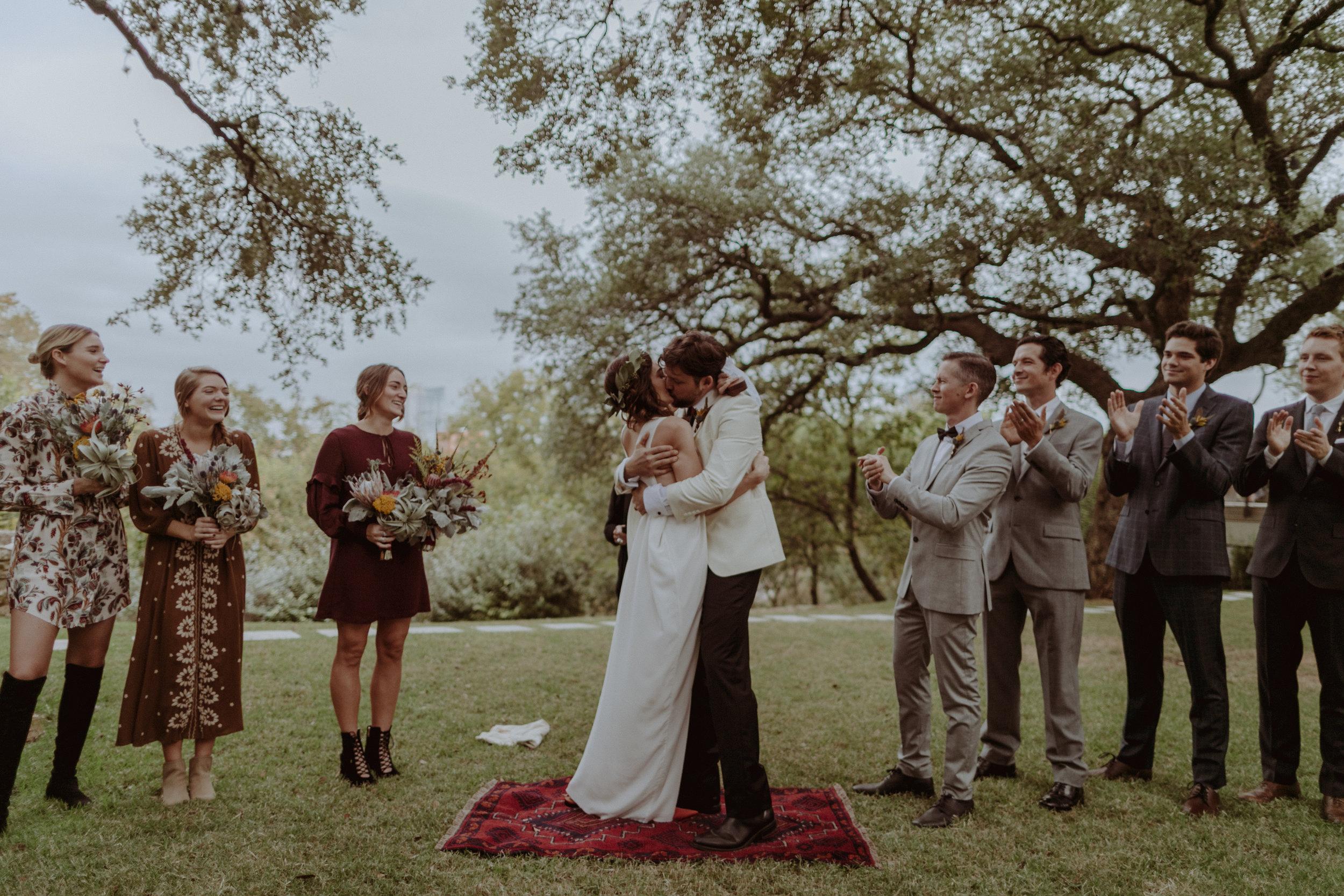 Meagan-Scott-Ceremony-215.jpg