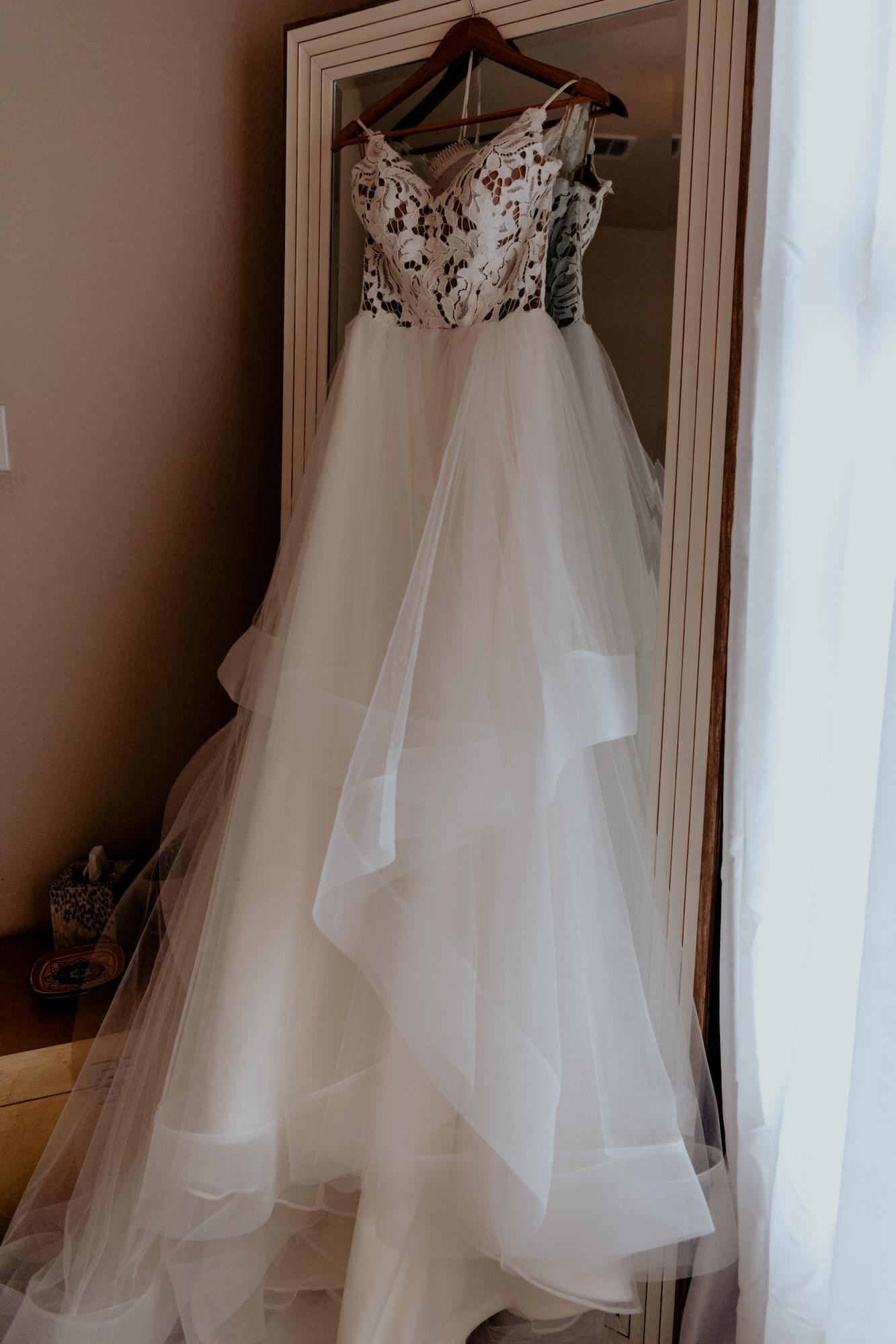 Matt-Kim-Wedding-Preview-21.jpg