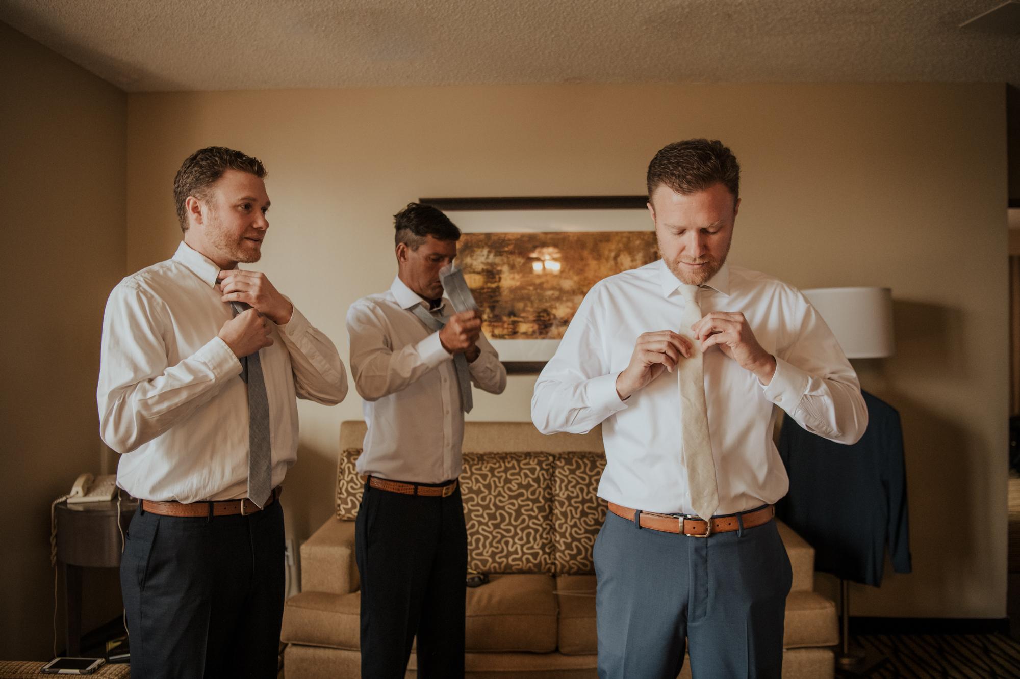 Matt-Kim-Wedding-Preview-1.jpg
