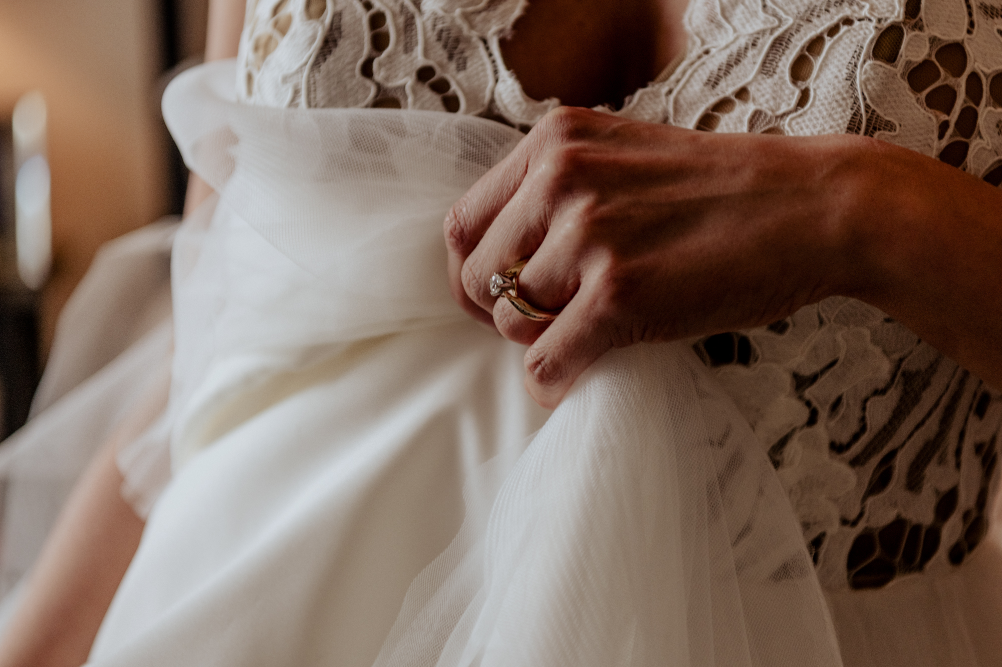 Matt-Kim-Wedding-Preview-34.jpg
