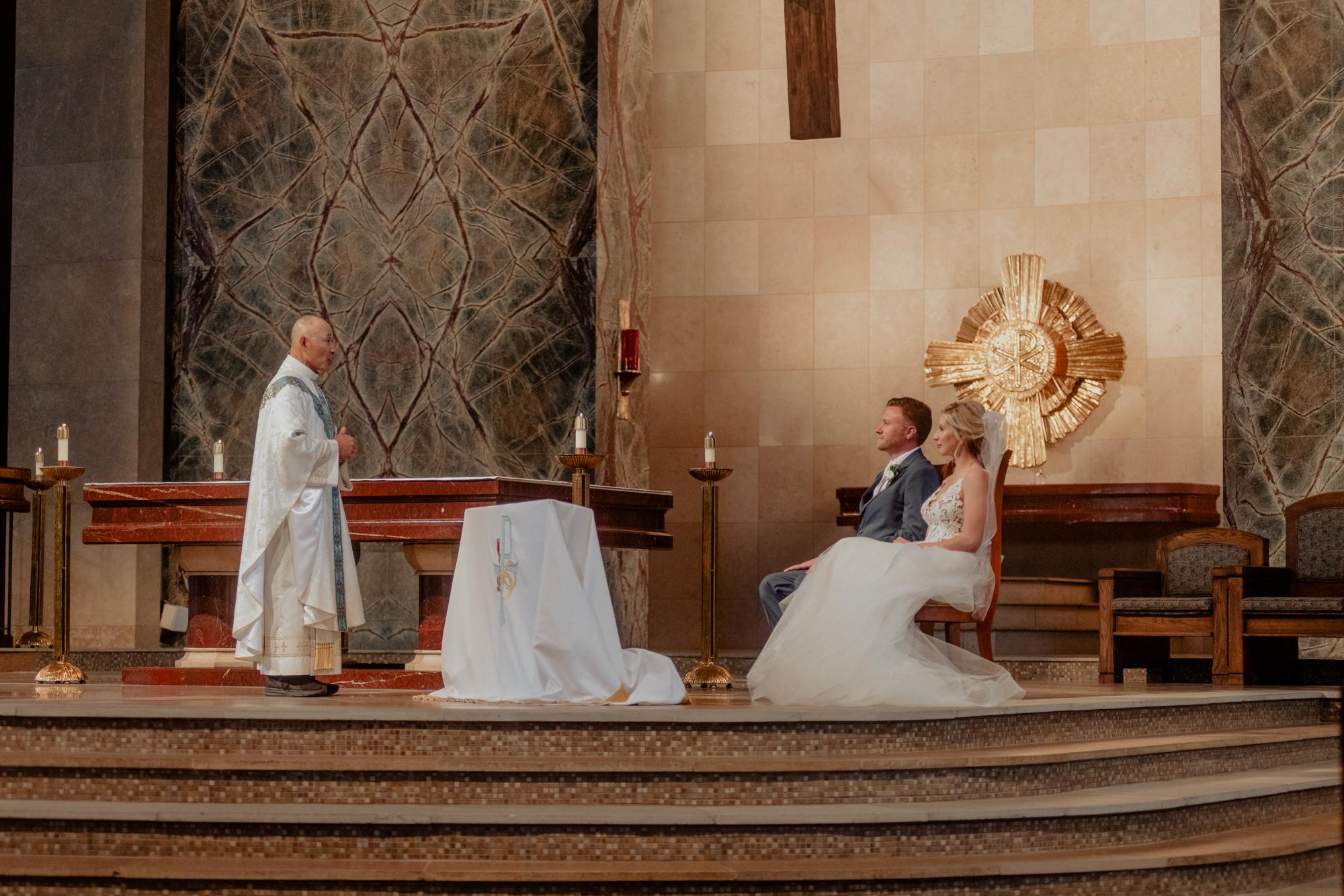 Matt-Kim-Wedding-Preview-44.jpg