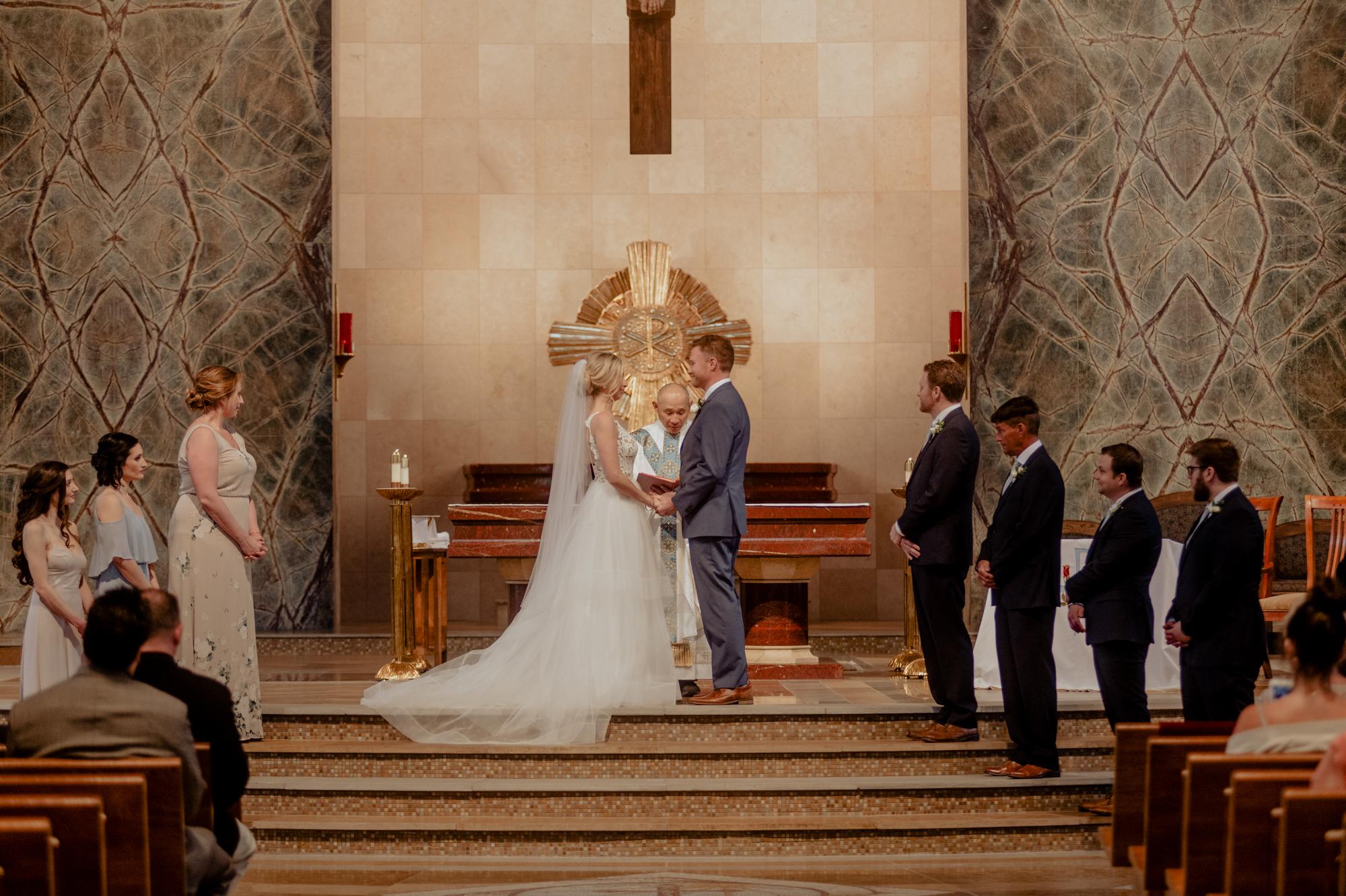 Matt-Kim-Wedding-Preview-45.jpg