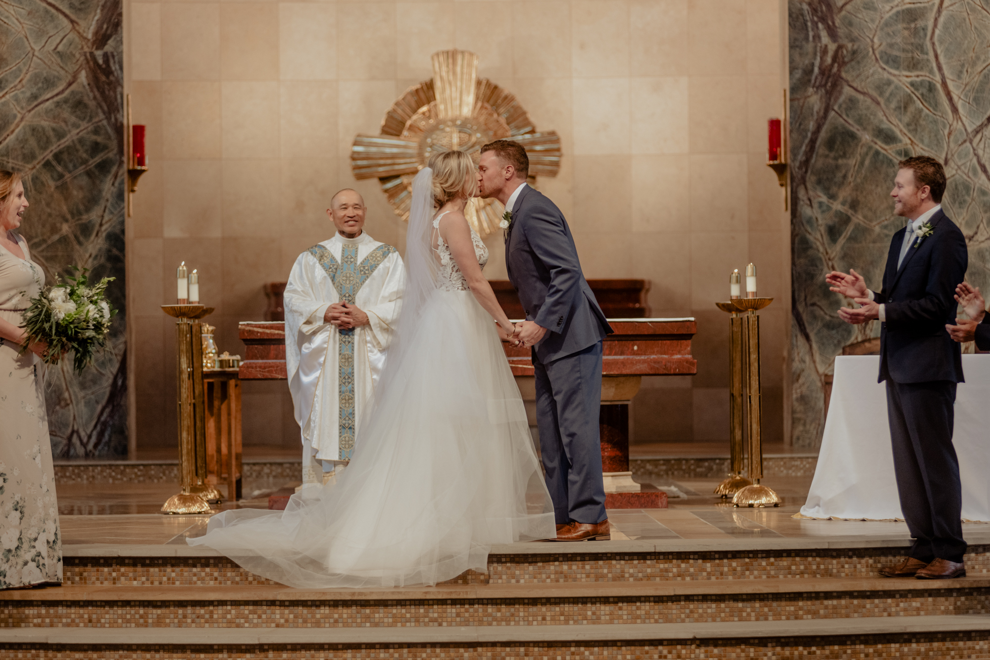 Matt-Kim-Wedding-Preview-49.jpg