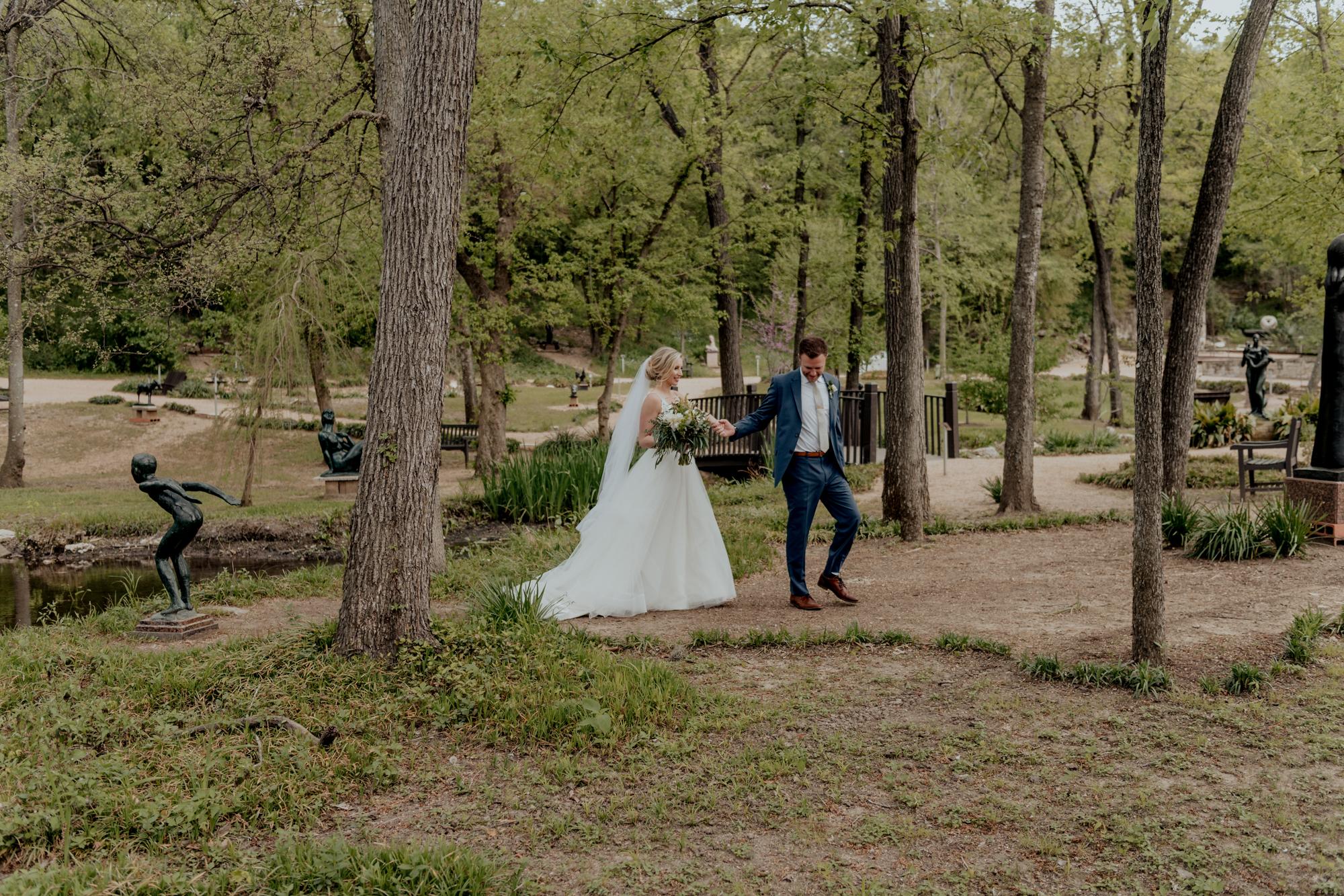 Matt-Kim-Wedding-Preview-60.jpg