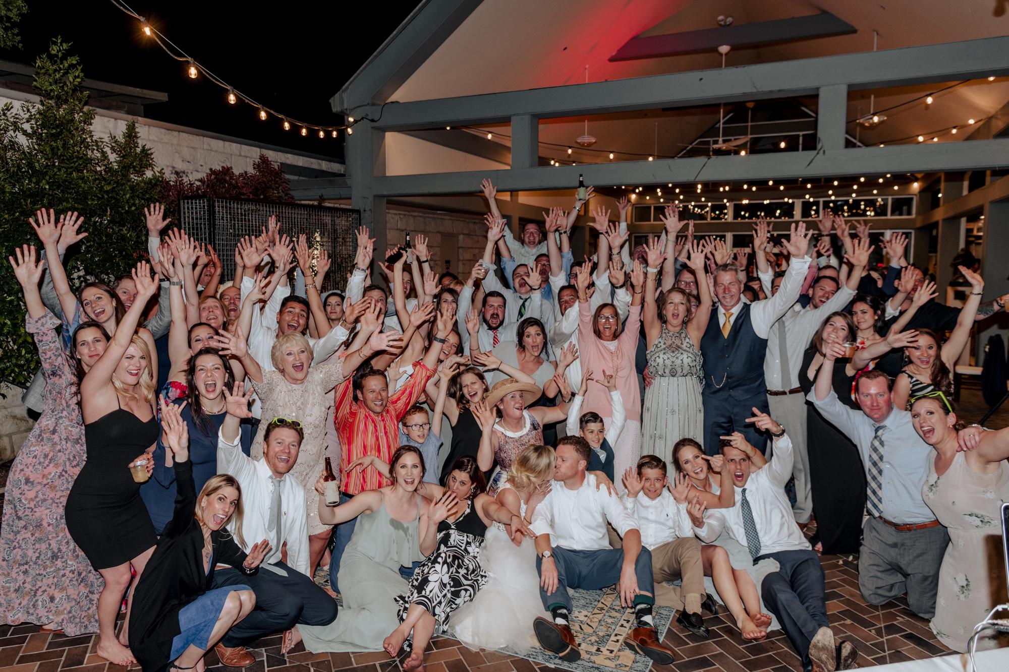 Matt-Kim-Wedding-Preview-113.jpg