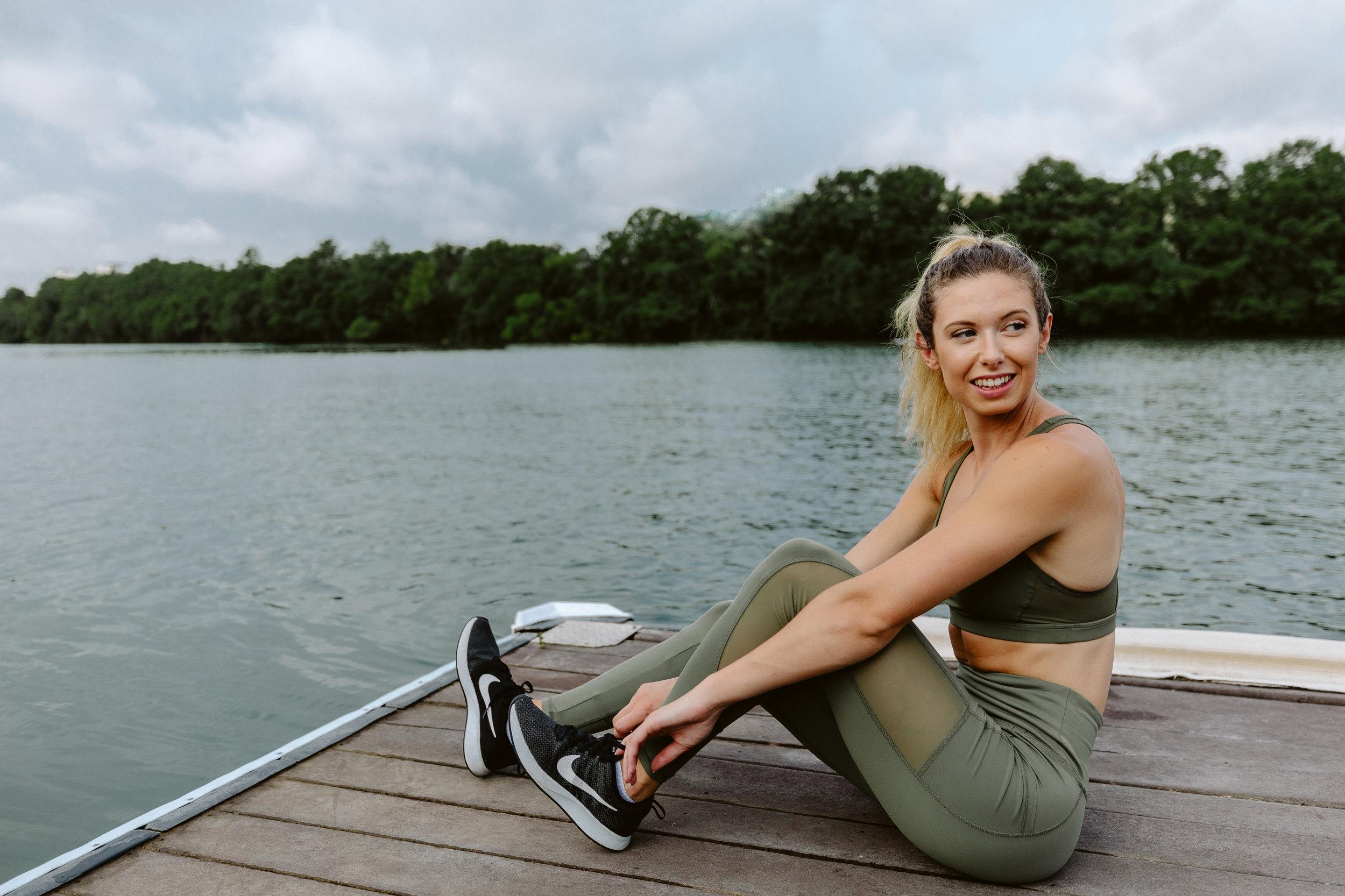 emily-clark-fitness-51.jpg