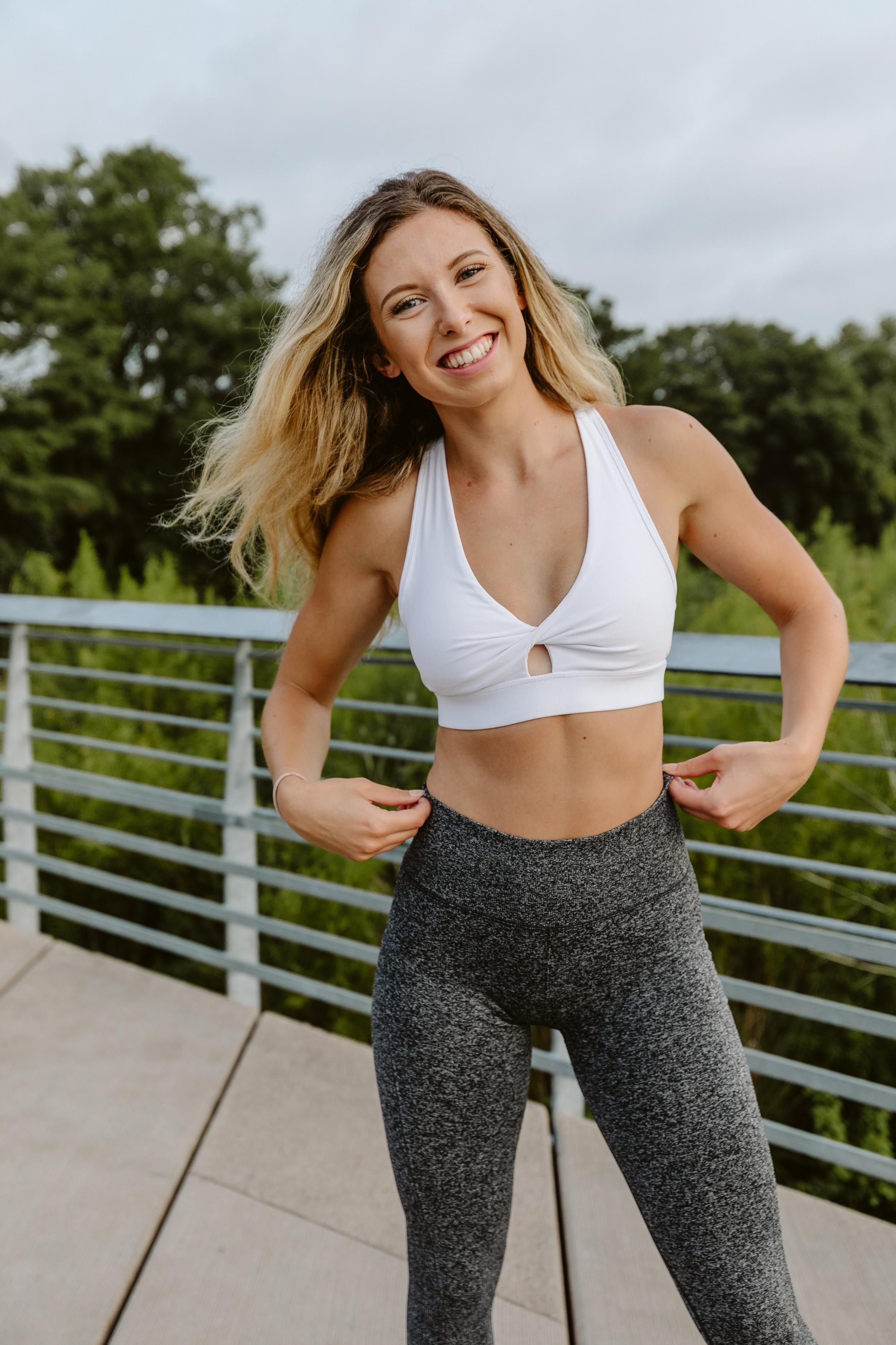 emily-clark-fitness-16.jpg