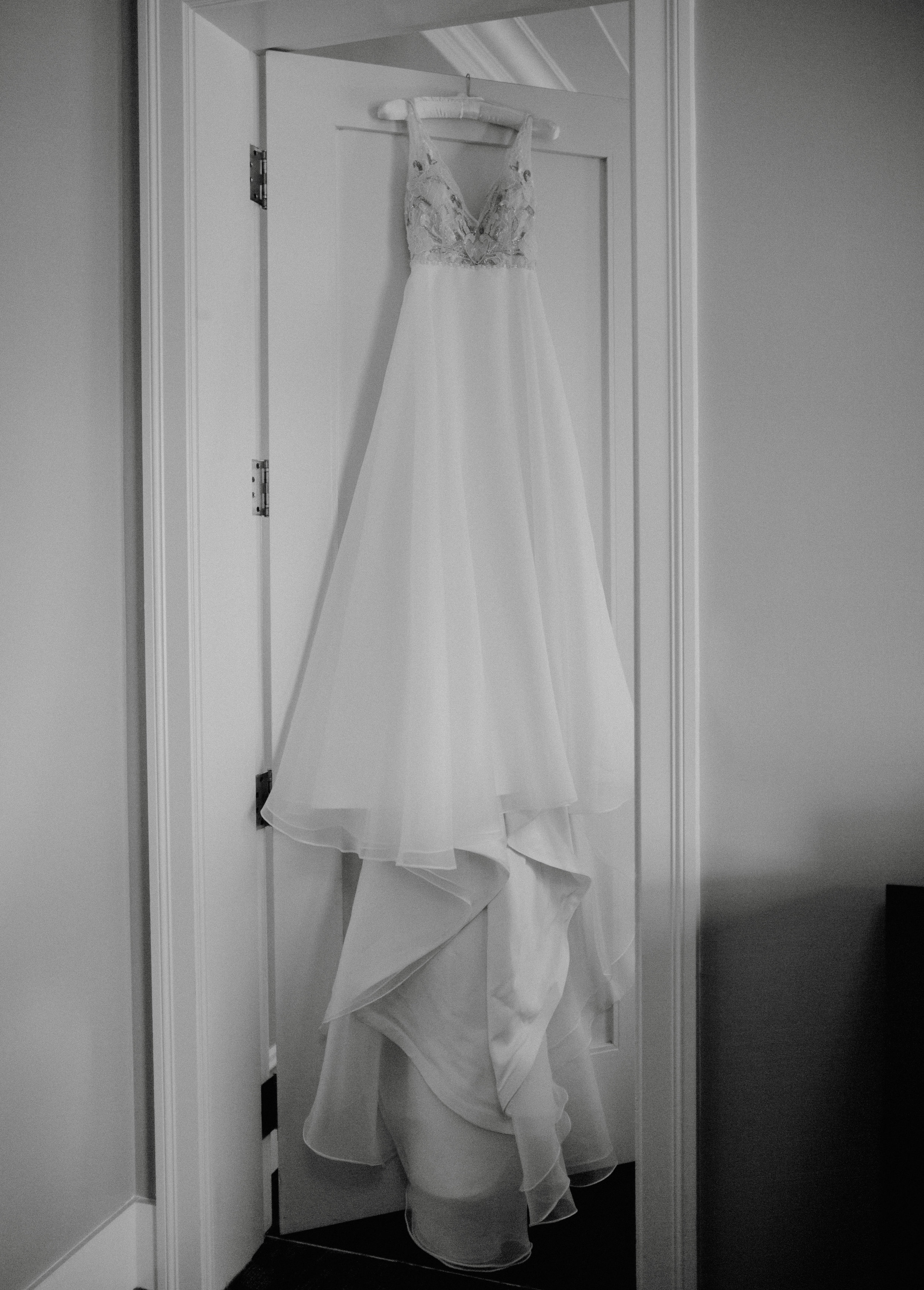 emily-michael-fullwedding-12.jpg