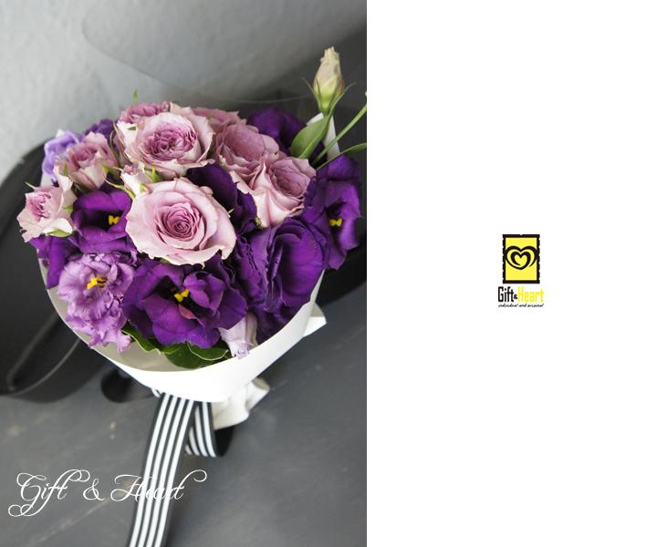 purple-3.jpg