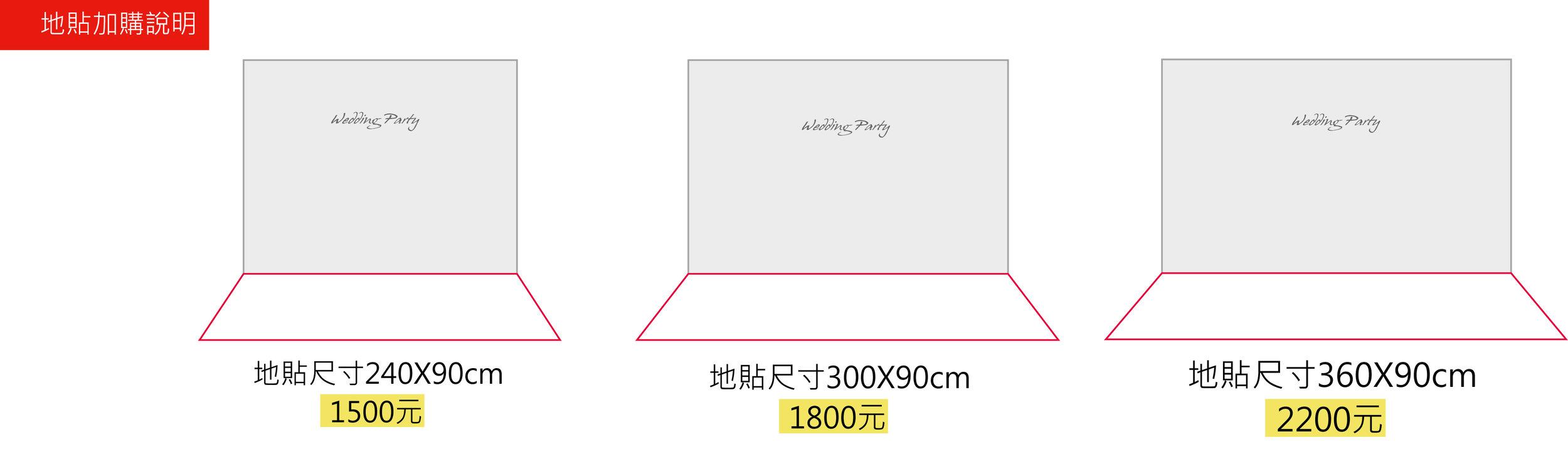 背板說明3.jpg