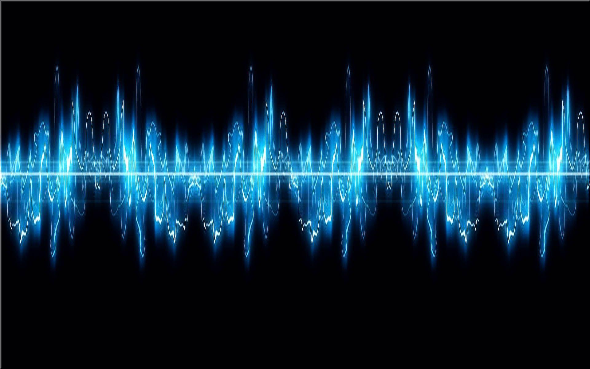soundeaves.jpg