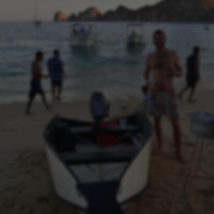 redondo Beach > San josé del Cabo - Redondo Beach, Ensenada, San Quentin, Cedros Island, Bahia Tortugas, Bahia Asuncion, San Juanico, Santa Maria, Cabo San Lucas, & San José del Cabo