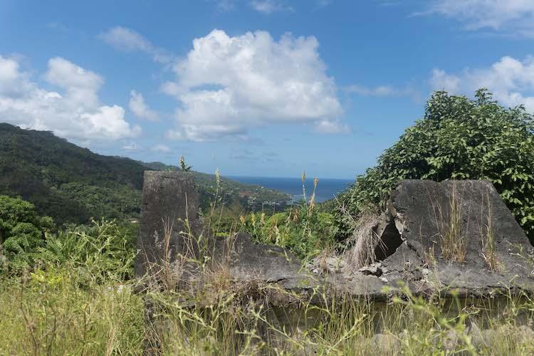 MarquesasStuart-18.jpg