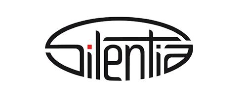 silentia.png