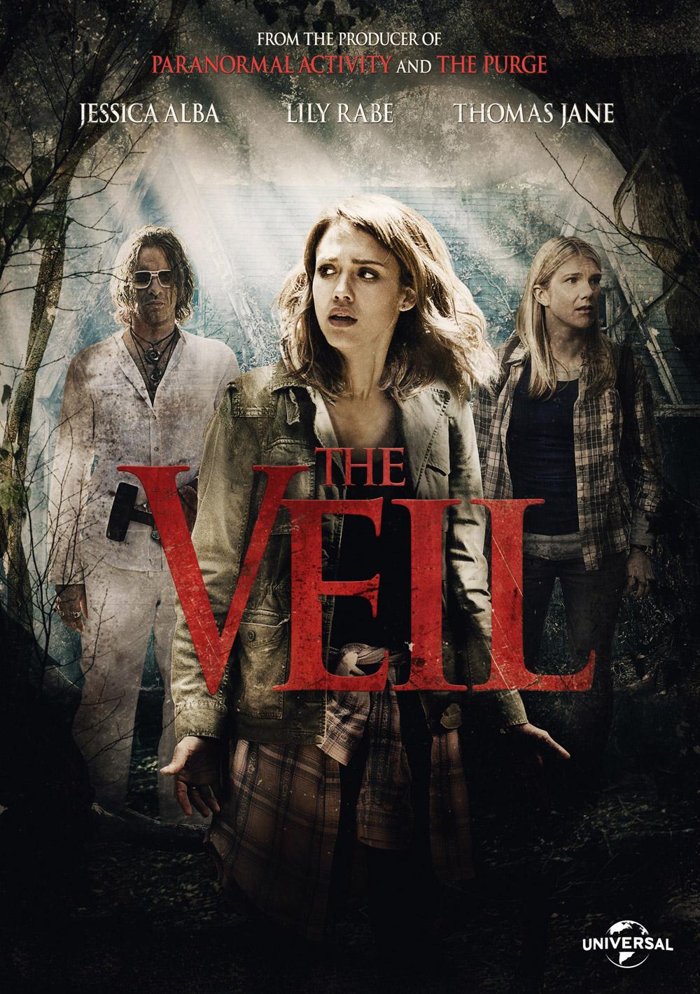 the-veil-poster-1.jpg