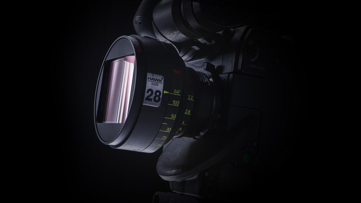 new_VLT-28.jpg