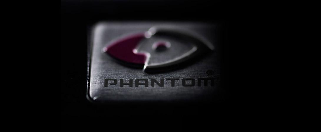 Web_Phantom_Flex_4.jpg