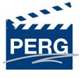 PERGLogo.jpg