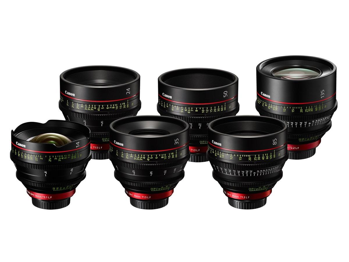 Canon-_CN-E_Prime_lens_set_48491.jpg