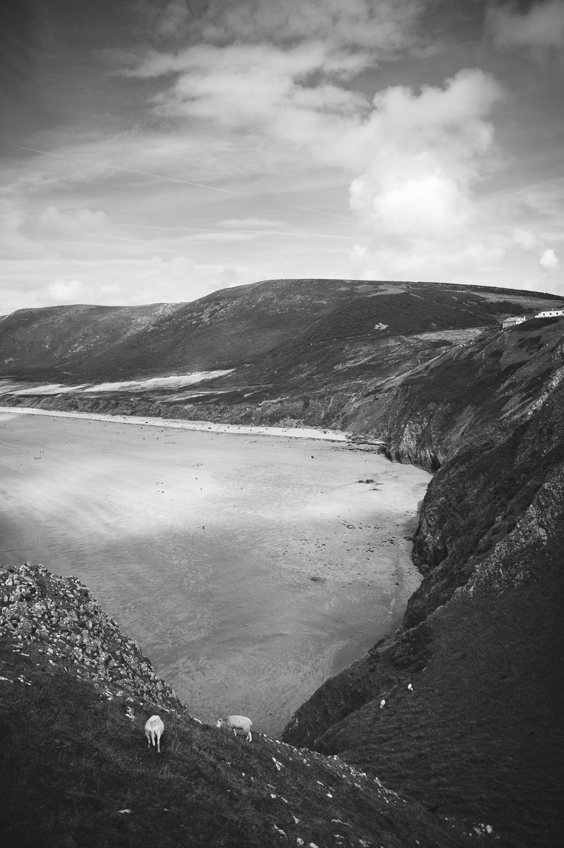 Wales01.jpg