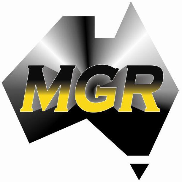 MGR Logo2014 Scaled Cropped.jpg