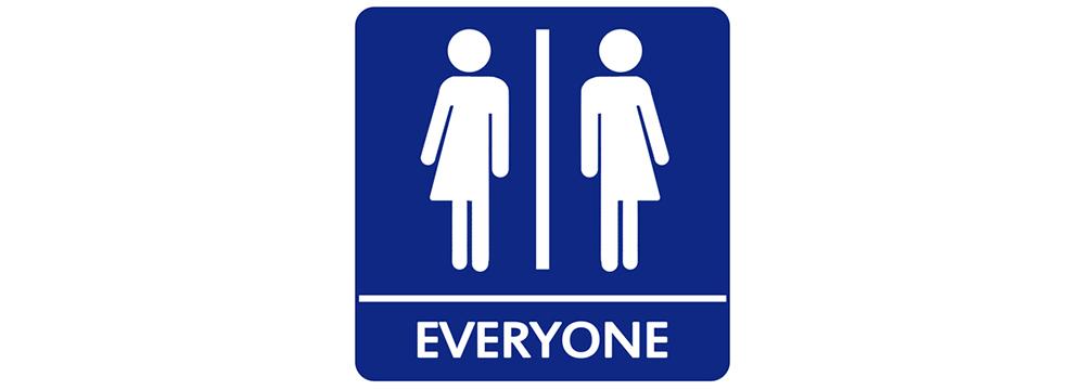genderless-bathroom1.jpg