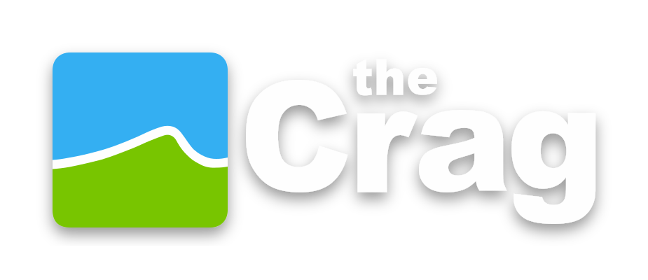 thecrag-logo-2017-for_dark_background.png
