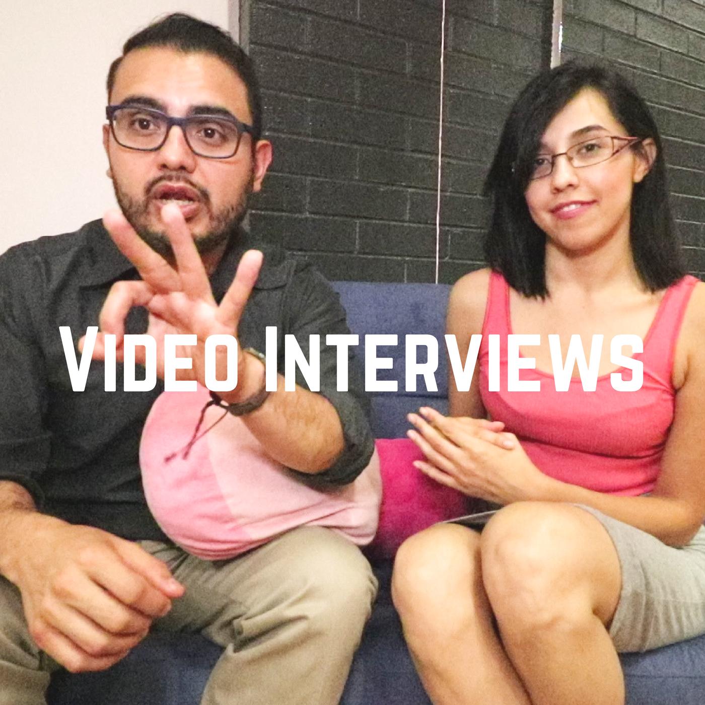 Video Interviews.png