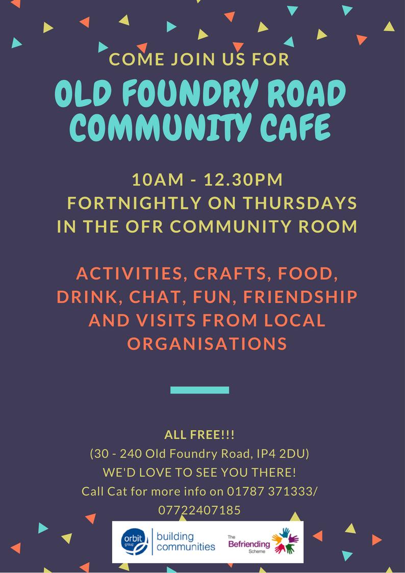 OFR Community Cafe A4.png