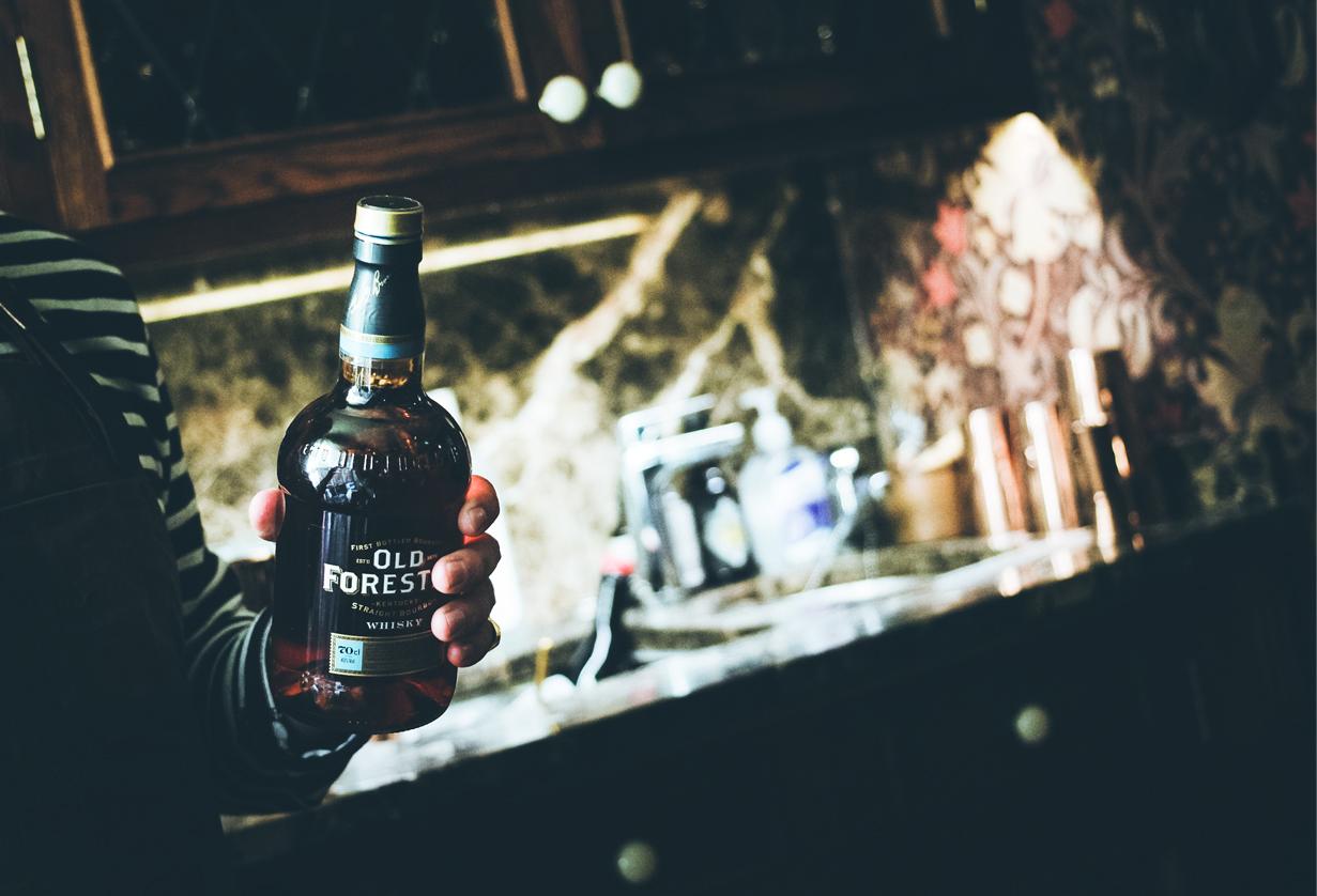 American whiskey masterclass 2.jpg