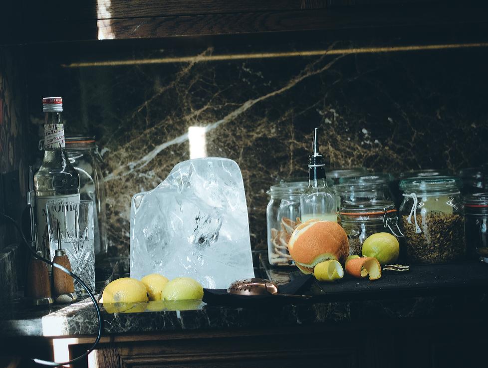 American whiskey masterclass 6.jpg