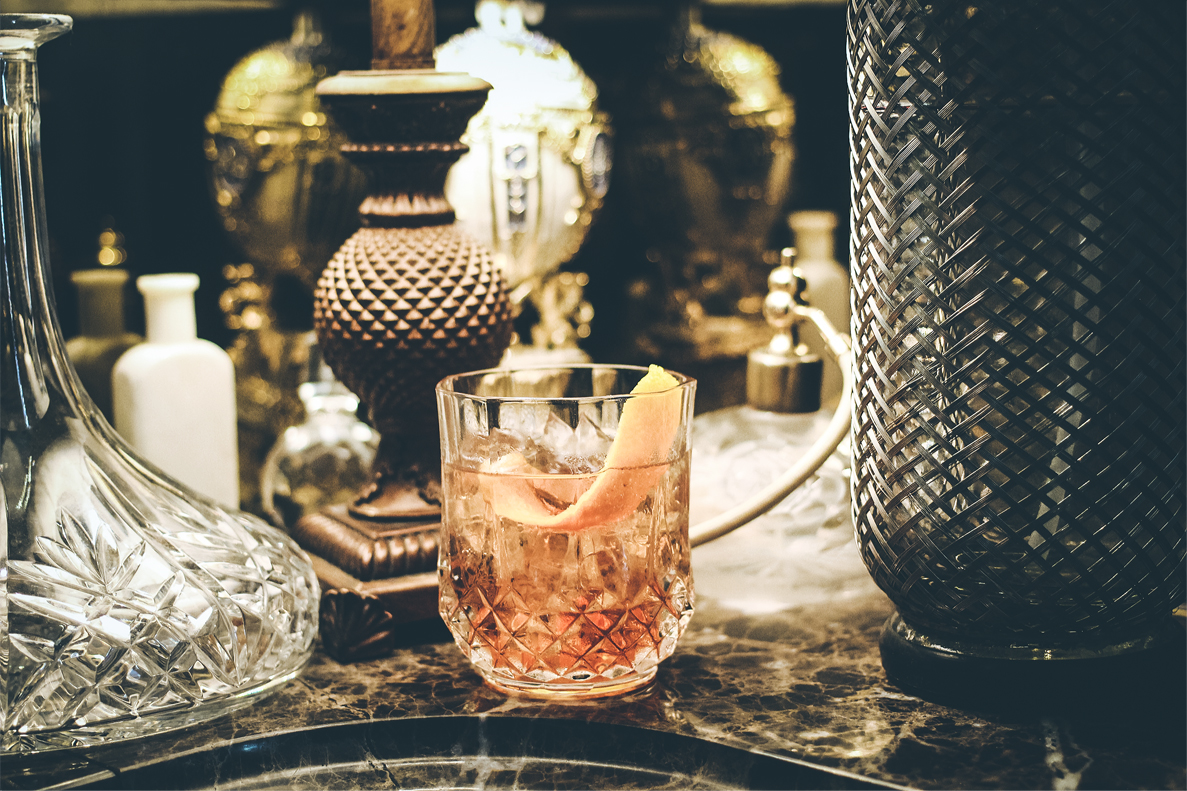 the old fashioned cocktail.jpg