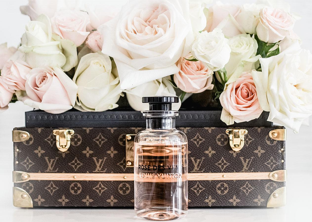 Louis+Vuitton+les+parfums+4.jpg