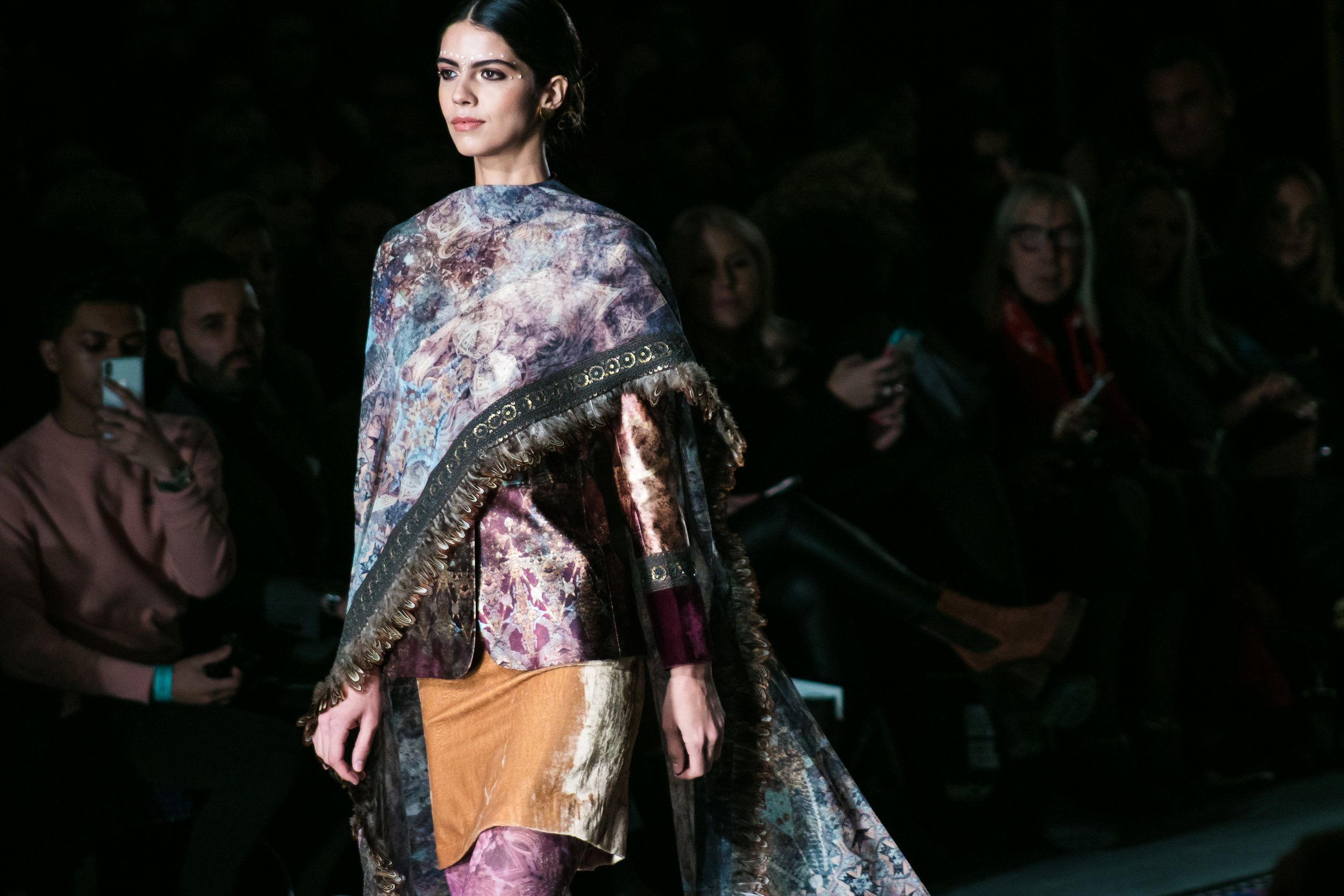London fashion week Rocky Star AW18 5.jpg