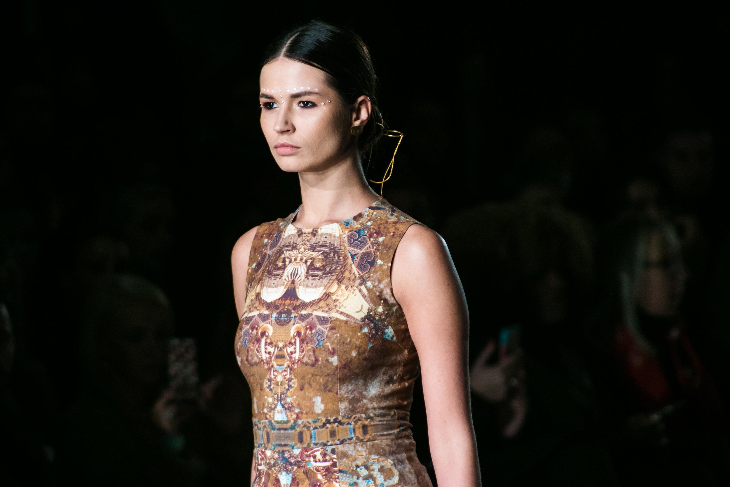 London fashion week Rocky Star AW18 6.jpg