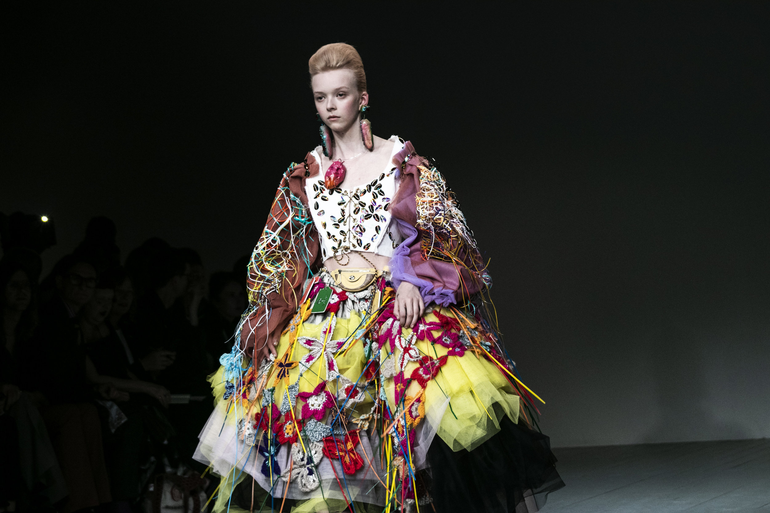 Matty Bovan London Fashion Week SS19 Adorngirl 9.jpg