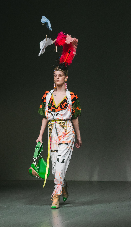 Matty Bovan London Fashion Week SS19 Adorngirl 12.jpg